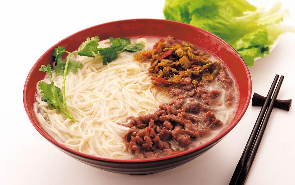 Рецепты лагмана уйгурского 146