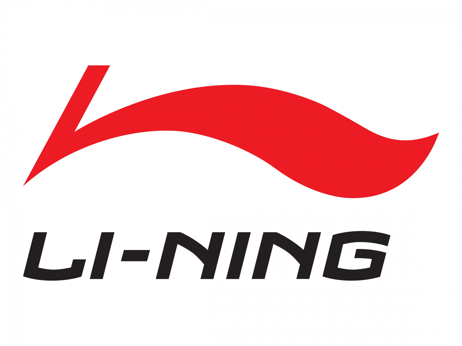 99bf24e0e46 Еще одним популярным брендом китайской спортивной одежды является Li Ning.  Компания начинала свой путь с производства одежды для занятий спортом