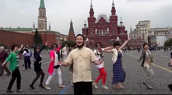 http://www.nstrade.ru/files/uploads/images/migrant5.jpg