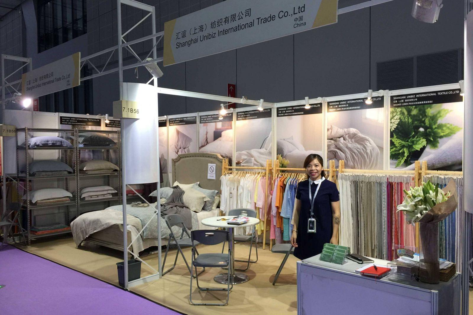Китайский текстиль. Где купить ткань в Китае b13d366b1ee08