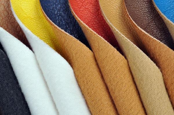 8dd0142dcada Искусственная кожа. Искусственная кожа представляет собой имитацию натуральной  кожи, которая используется для производства одежды ...
